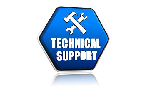 technical-support 3